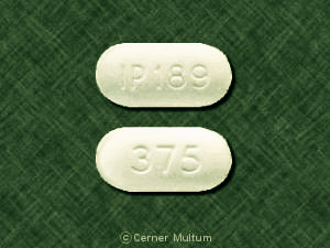 Naproxen 375 mg